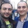 Həbsdəki jurnalistin qardaşından hiddət dolu açıqlama